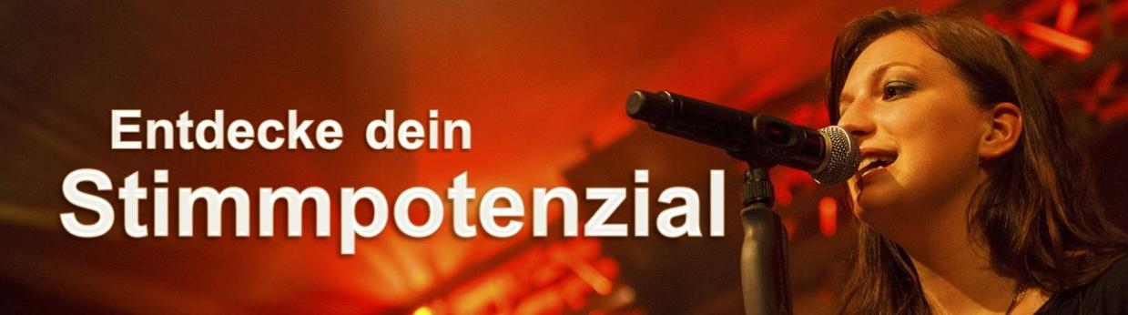 Singen_lernen_lippstadt